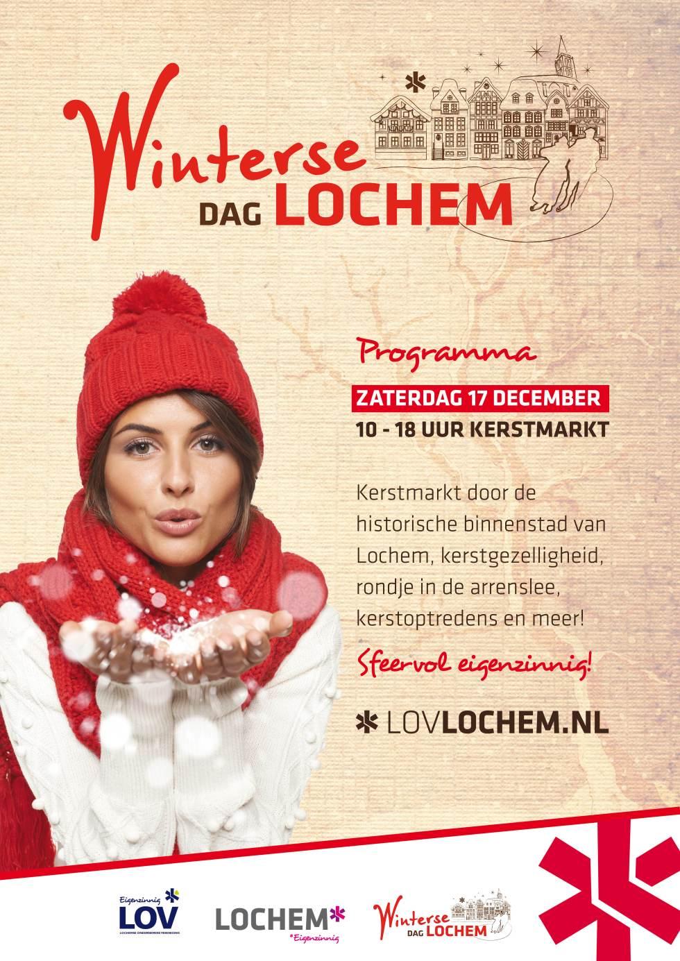 2160251-winterse-dag-lochem-2016-poster-a3